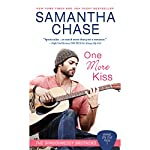 One More Kiss | Samantha Chase