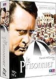 echange, troc Le Prisonnier : l'Intégrale de la série - Edition ultime