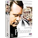 Le Prisonnier [�dition Ultime]par L�o Mckern
