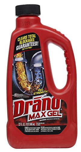 drano-drain-cleaner-professional-strength-32-oz