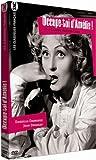 Occupe-toi d'Amélie ! | Autant-Lara, Claude (1901-2000). Monteur
