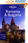 Lonely Planet Romania & Bulgaria 6th...
