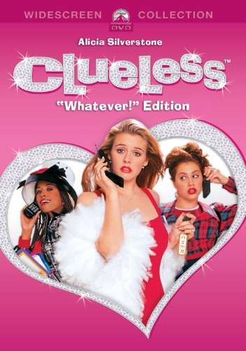 Clueless (Southern Company Book compare prices)