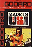 Made in USA [Import belge]