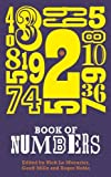 img - for Book of Numbers: An Anthology book / textbook / text book