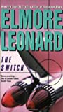 The Switch (0060082208) by Leonard, Elmore