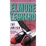 "The Switchvon ""Elmore Leonard"""