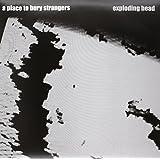 Exploding Head [Vinyl]