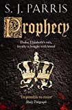 Prophecy (Giordano Bruno 2)