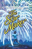 The Star Maker (0060253150) by Yep, Laurence