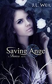 Saving Angel (A Divisa Novel)