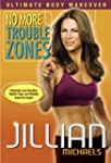 Jillian Michaels - No More Trouble Zones