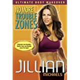 Jillian Michaels - No More Trouble Zonesby Jillian Michaels