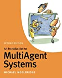 img - for An Introduction to MultiAgent Systems book / textbook / text book