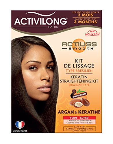 activilong-kit-de-lissage-type-bresilien-fort-super