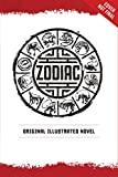 img - for Zodiac book / textbook / text book