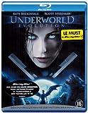 echange, troc Underworld Evolution [Blu-ray]
