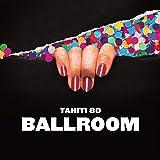 Ballroom [Analog]
