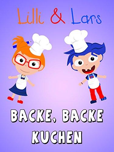 Clip: Lilli und Lars