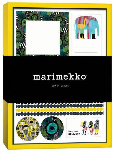marimekko-box-of-labels