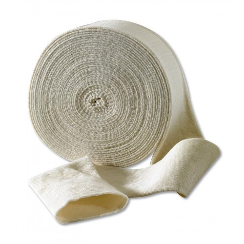 Tubular Support Bandage - C