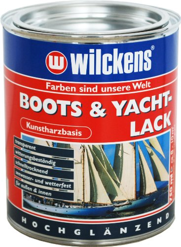 wilckens-boots-und-yachtlack-farblos-750-ml-11500000050