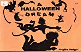 A Halloween Dream: Read-Along