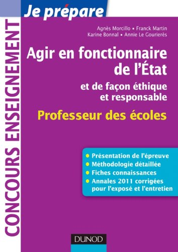 Dissertation science et ethique