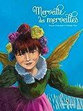 """Afficher """"Merveille des merveilles"""""""