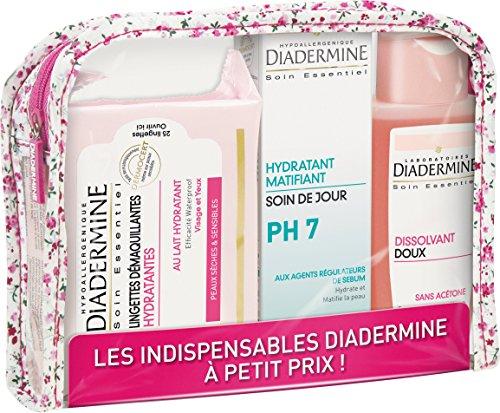 diadermine-coffret-trousse-creme-jour-hydratante-ph7-dissolvant-doux-lingettes-demaquillantes-175-ml