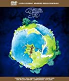 Yes Fragile [DVD AUDIO]