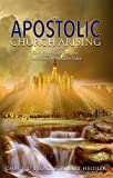 img - for The Apostolic Church Arising book / textbook / text book