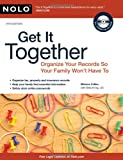 Get It Together: Organize Your Records So Your Family Won