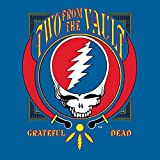 Grateful Dead Two From The Vault [VINYL]