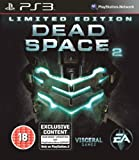 Dead Space 2 - Limited Edition (PS3)