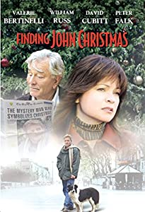 Finding John Christmas by CBS
