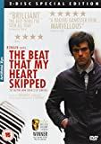 The Beat That My Heart Skipped [Import anglais]