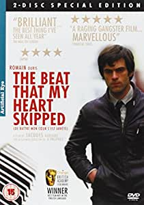 The Beat That My Heart Skipped [2005] [DVD]
