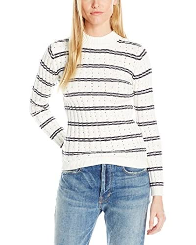French Connection Pullover