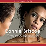 Sisters & Husbands | Connie Briscoe