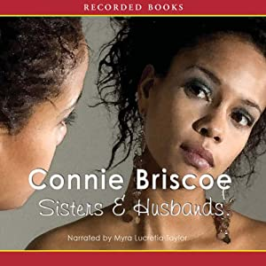 Sisters & Husbands | [Connie Briscoe]