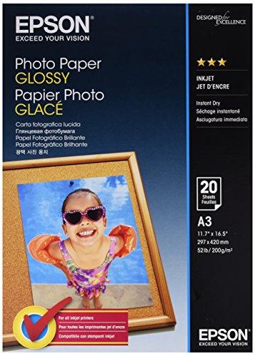 epson-photo-paper-glossy-a3-papel-fotografico