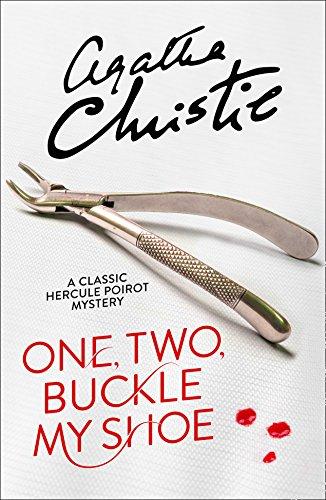 one-two-buckle-my-shoe-poirot-hercule-poirot-series