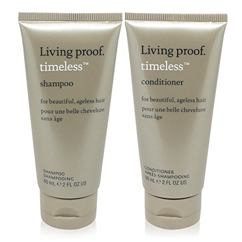 living-proof-timeless-shampoo-and-conditioner-travel-size-combo-pack-by-living-proof