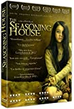 Image de The seasoning house