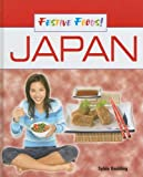 img - for Festive Foods Japan book / textbook / text book