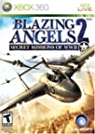 Blazing Angels 2 Secret Missions of W...