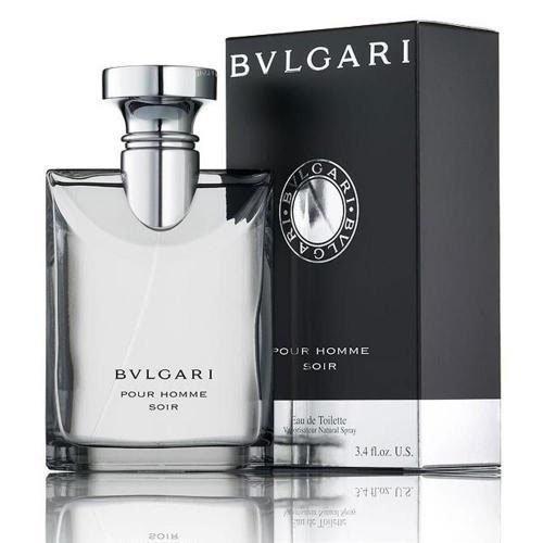 bulgari-pour-homme-soir-eau-de-toilette-spray-100-ml