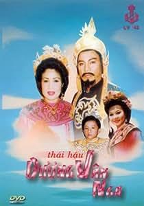 Cai Luong: Thai Hau Duong Van Nga