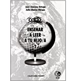 img - for Ense?ar a leer a tu hijo/a. Nivel II (Paperback)(Spanish) - Common book / textbook / text book
